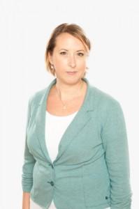 Rebecca_Neuburger-Hees-Bearbeitet