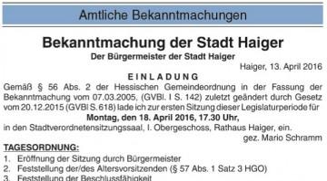 2014-04-16-Amtliche-Bekanntmachung