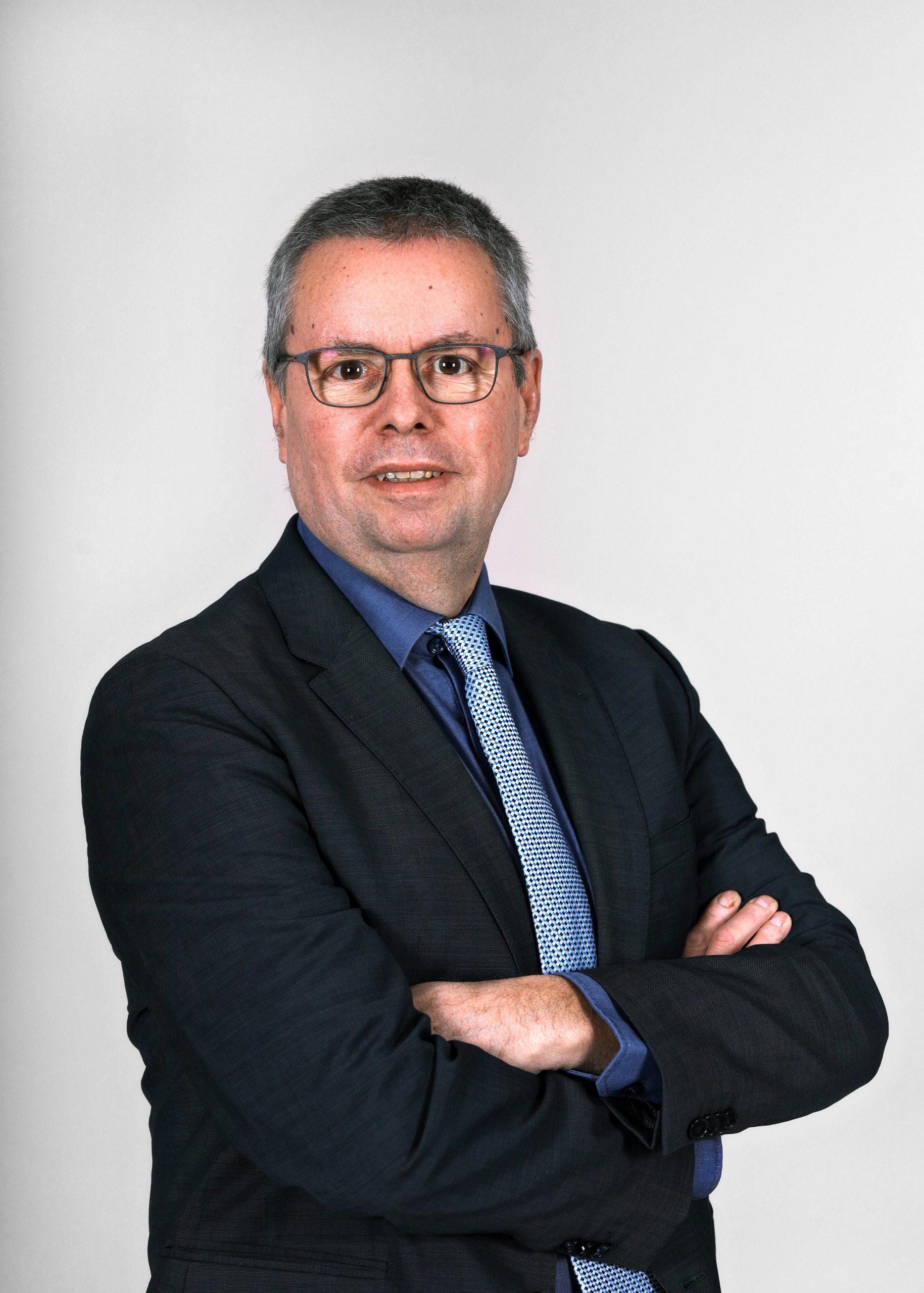 Andreas Dupp
