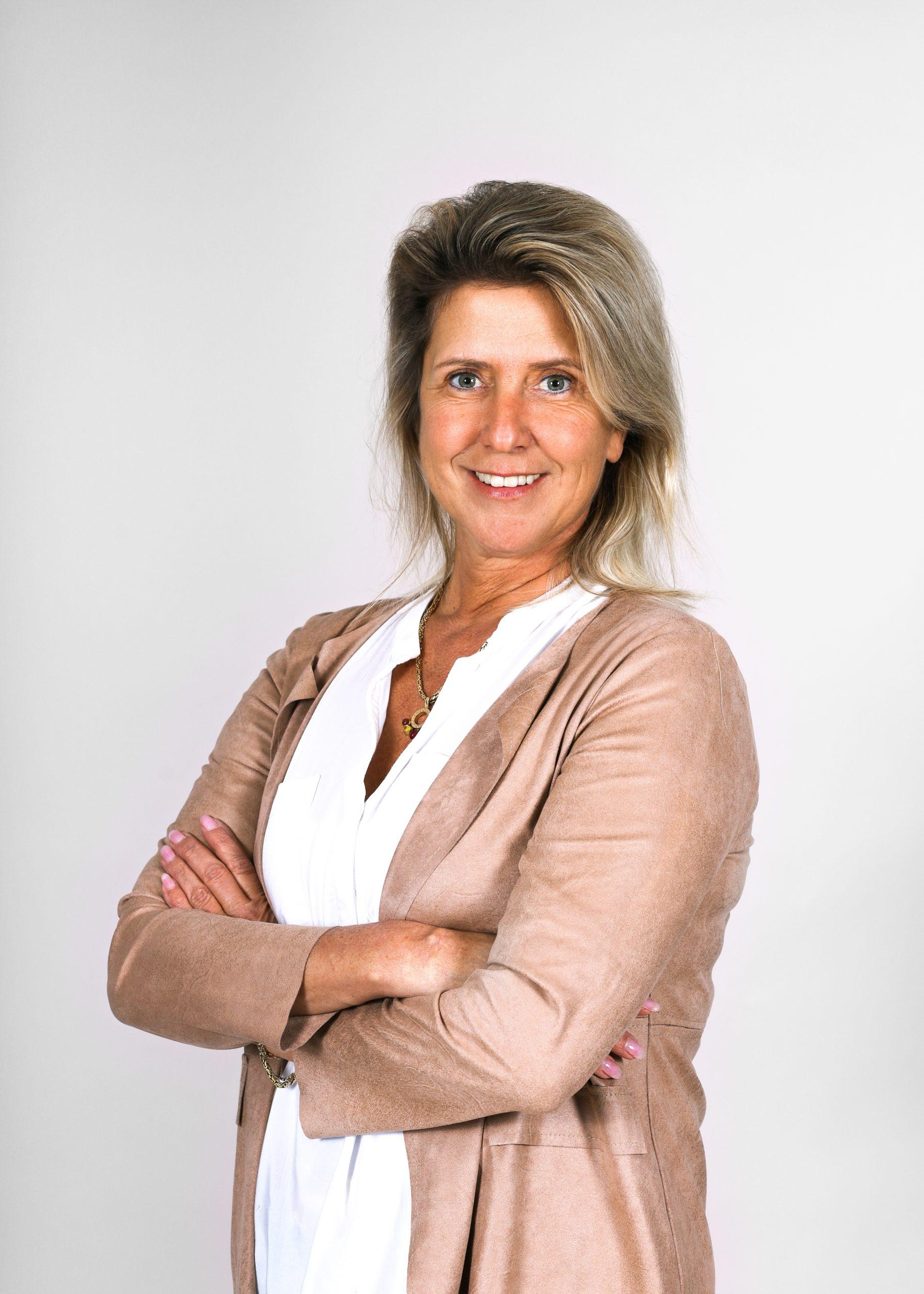 Anja Fünfsinn