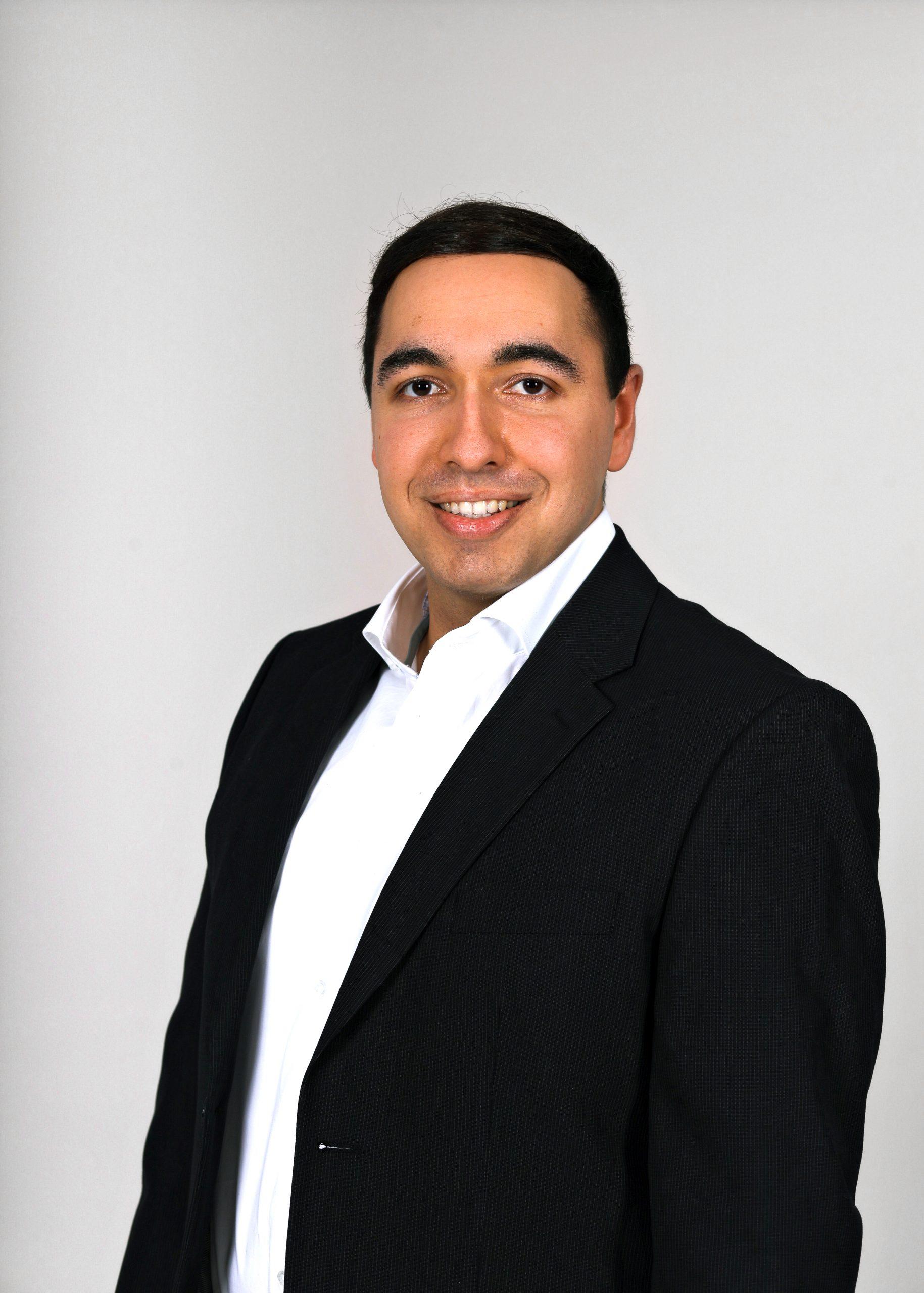 Ben David Singh