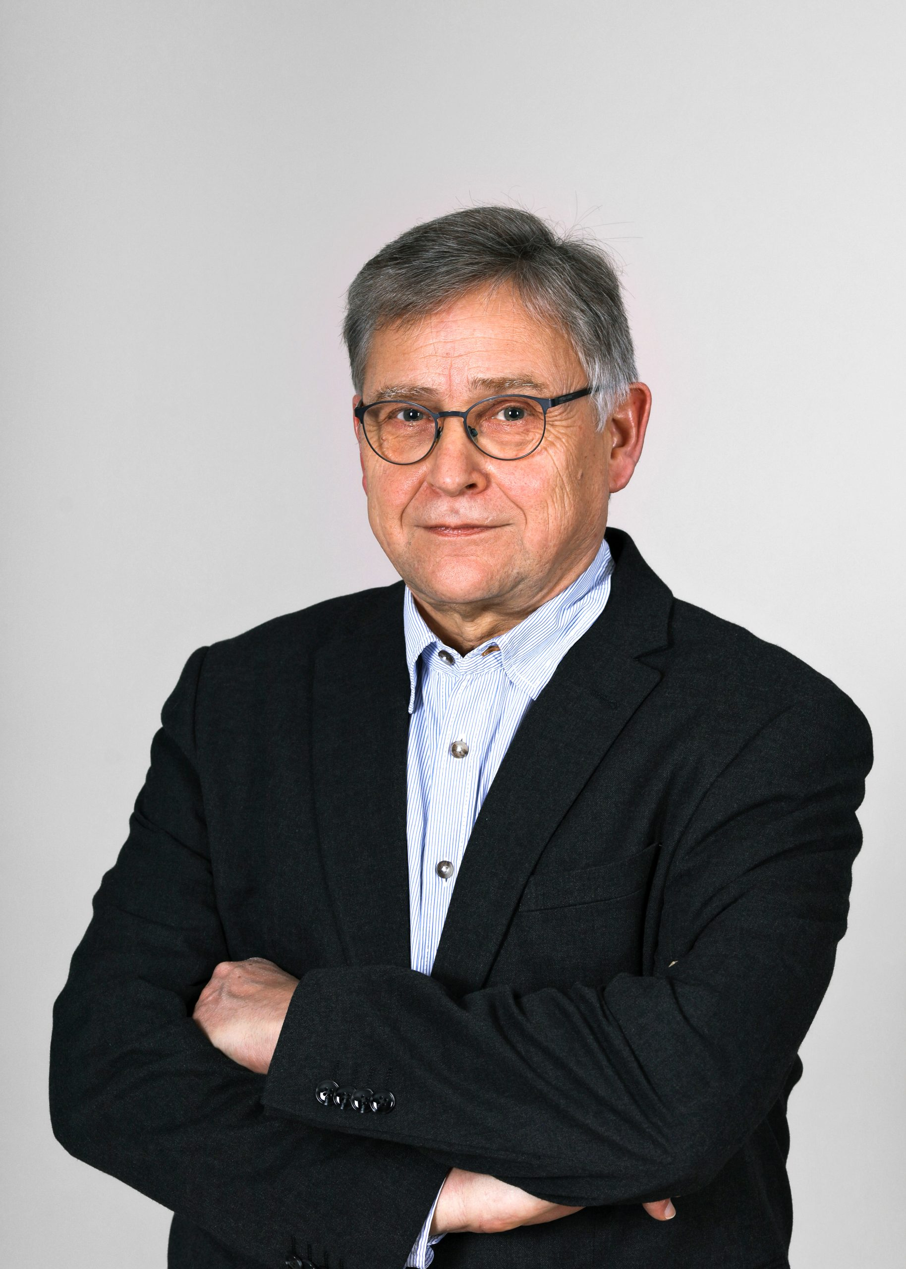 Helmut Schneider