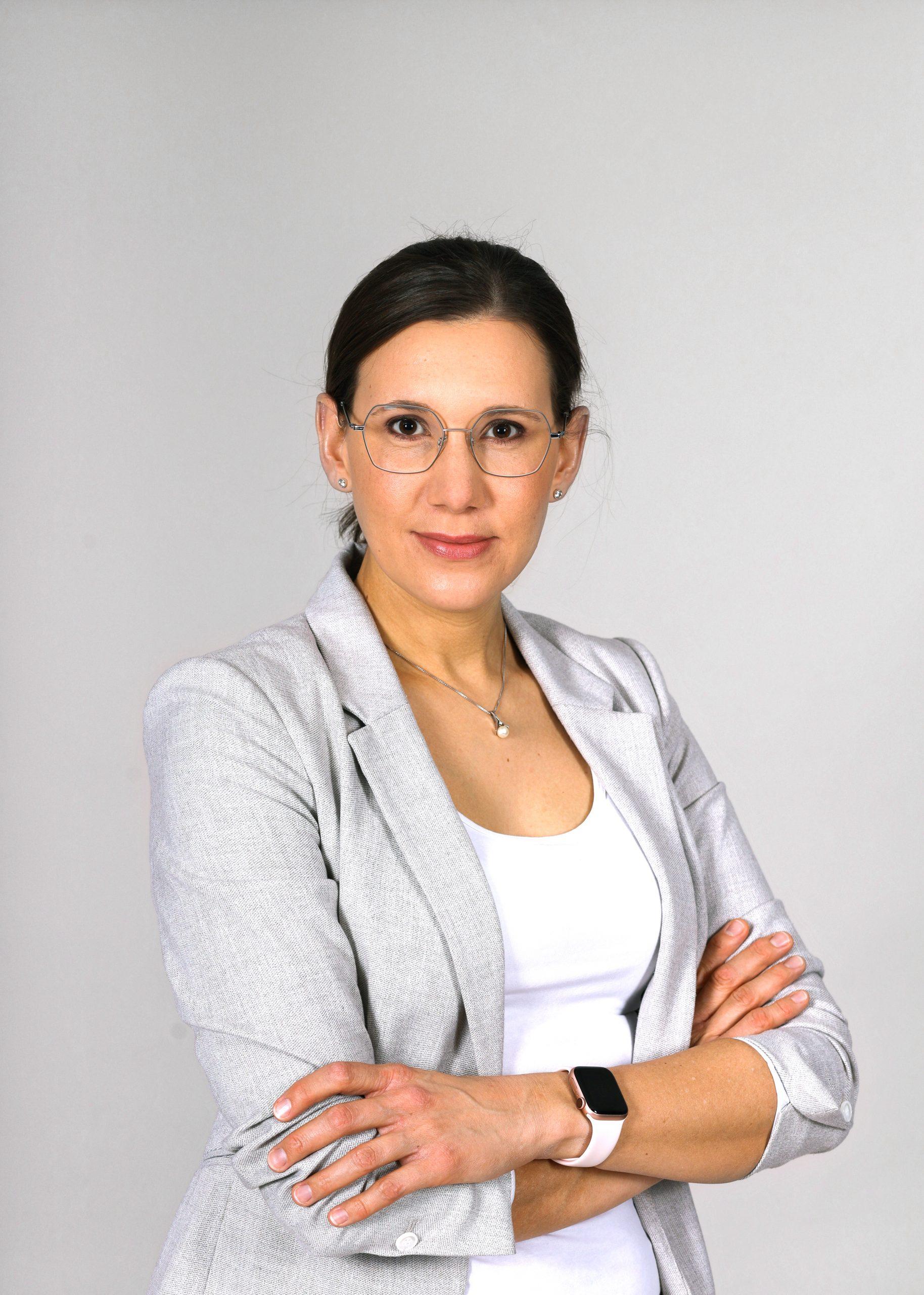 Katharina Ortmann