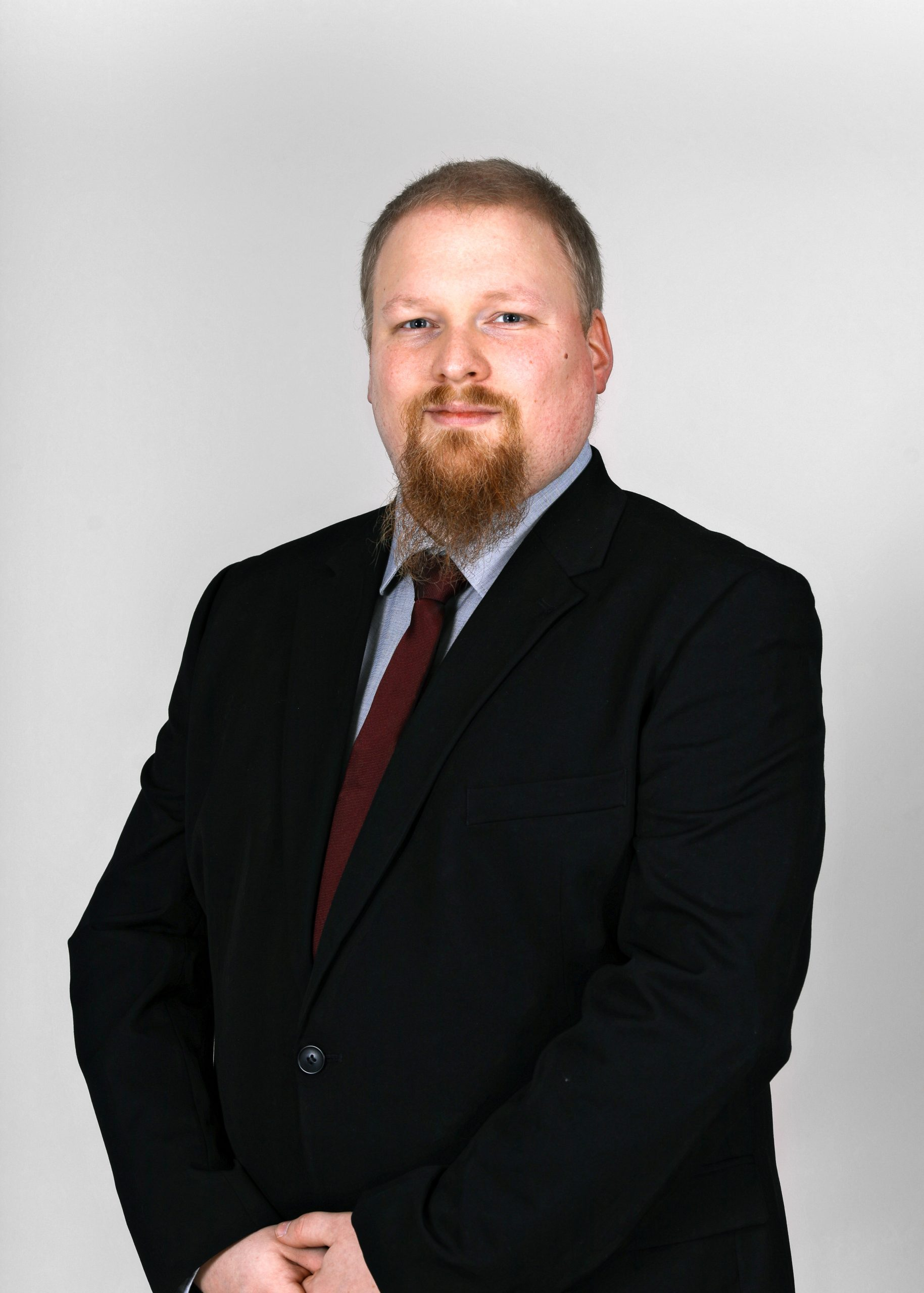 Kim-Steven Klus