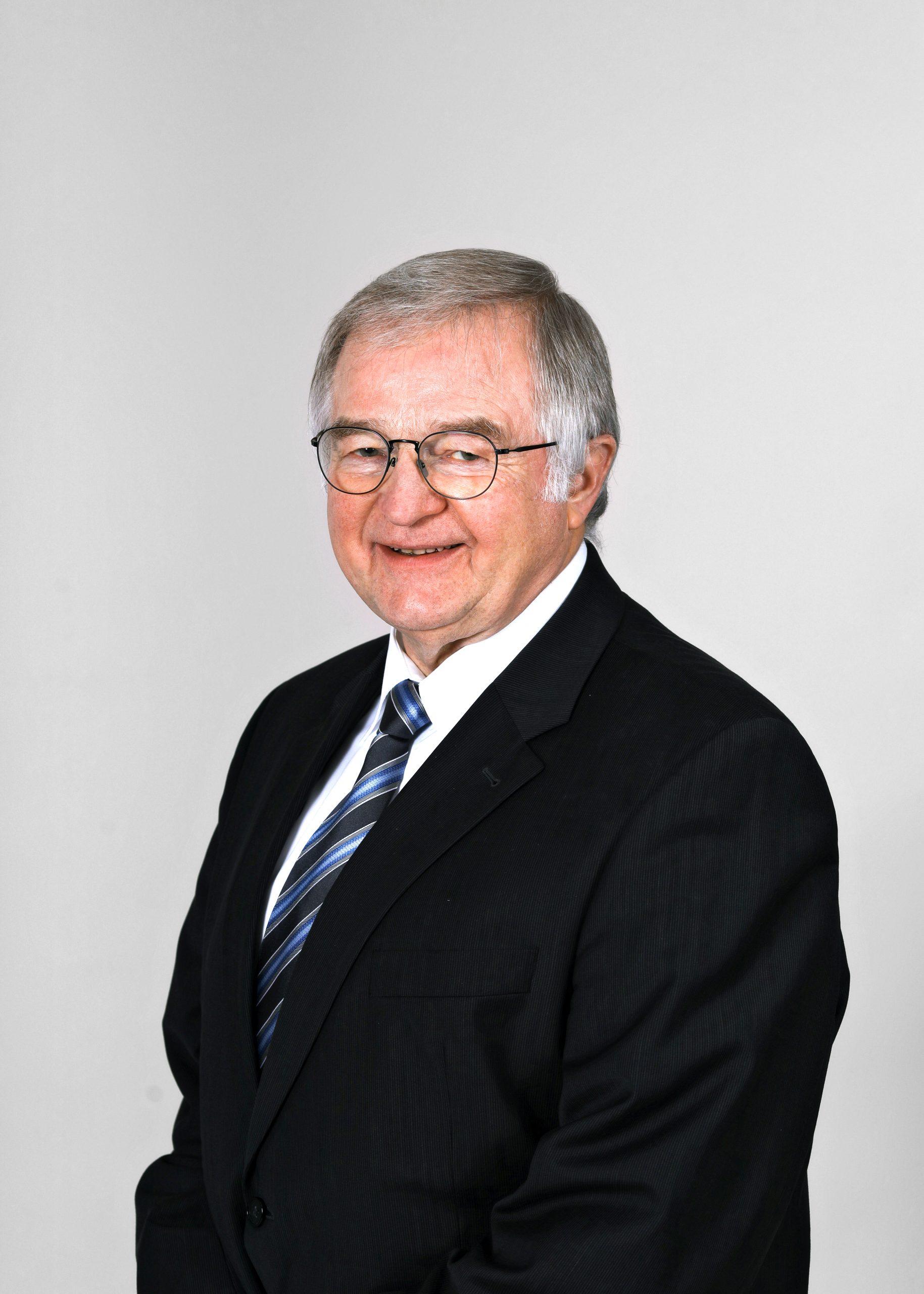 Leo Schnaubelt