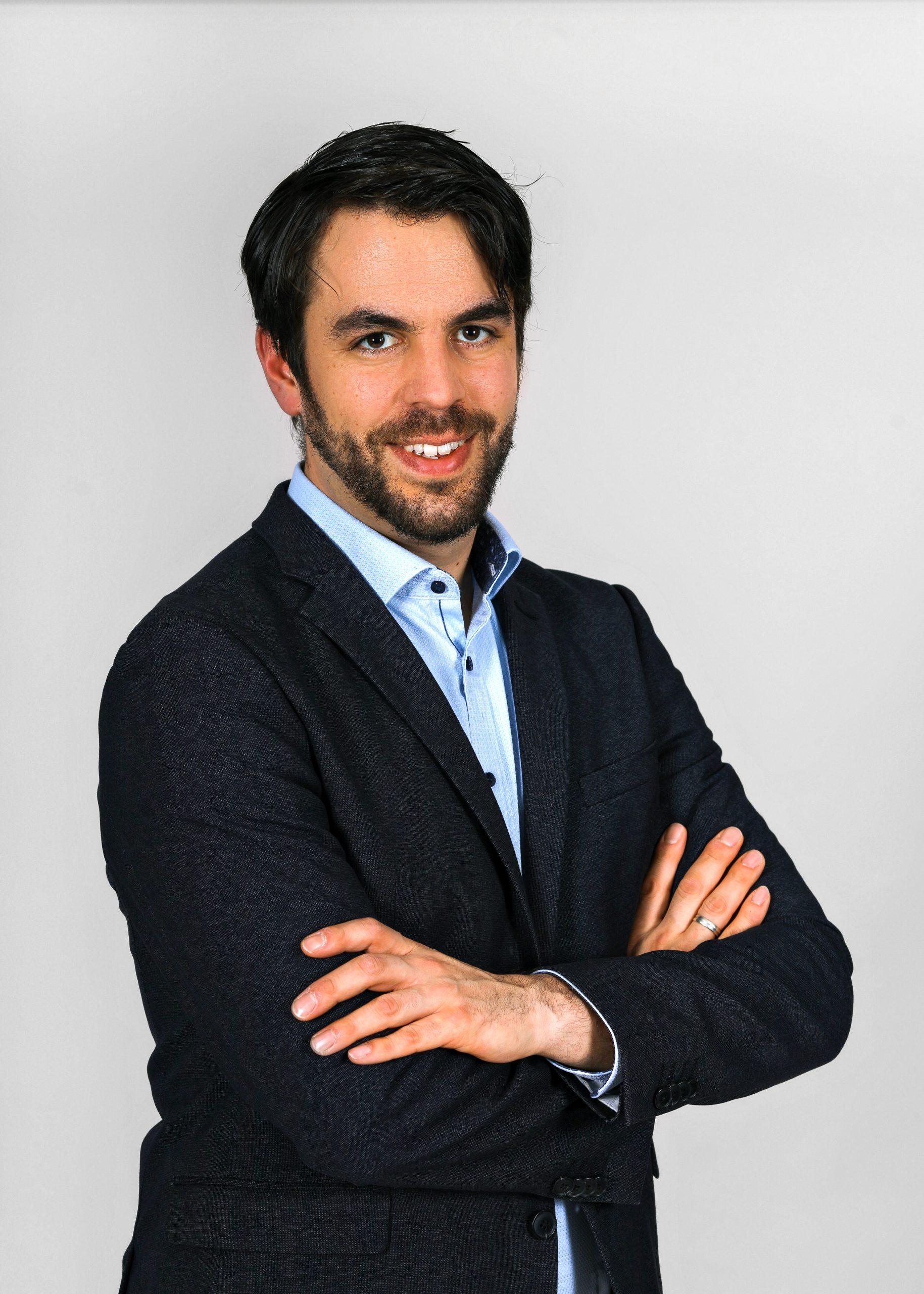 Manuel Georg