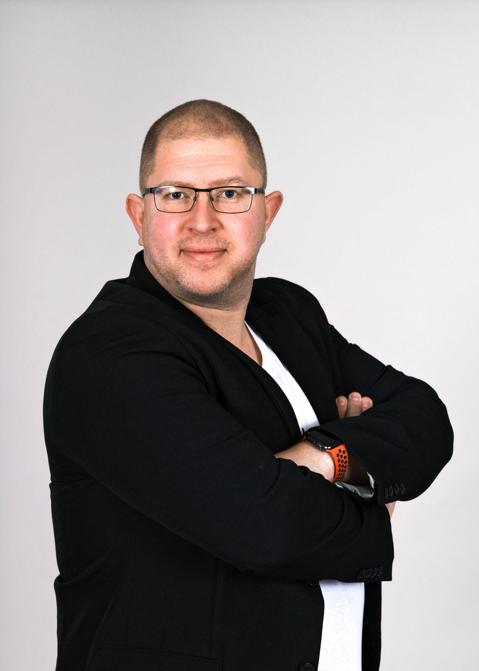 Manuel Hennings