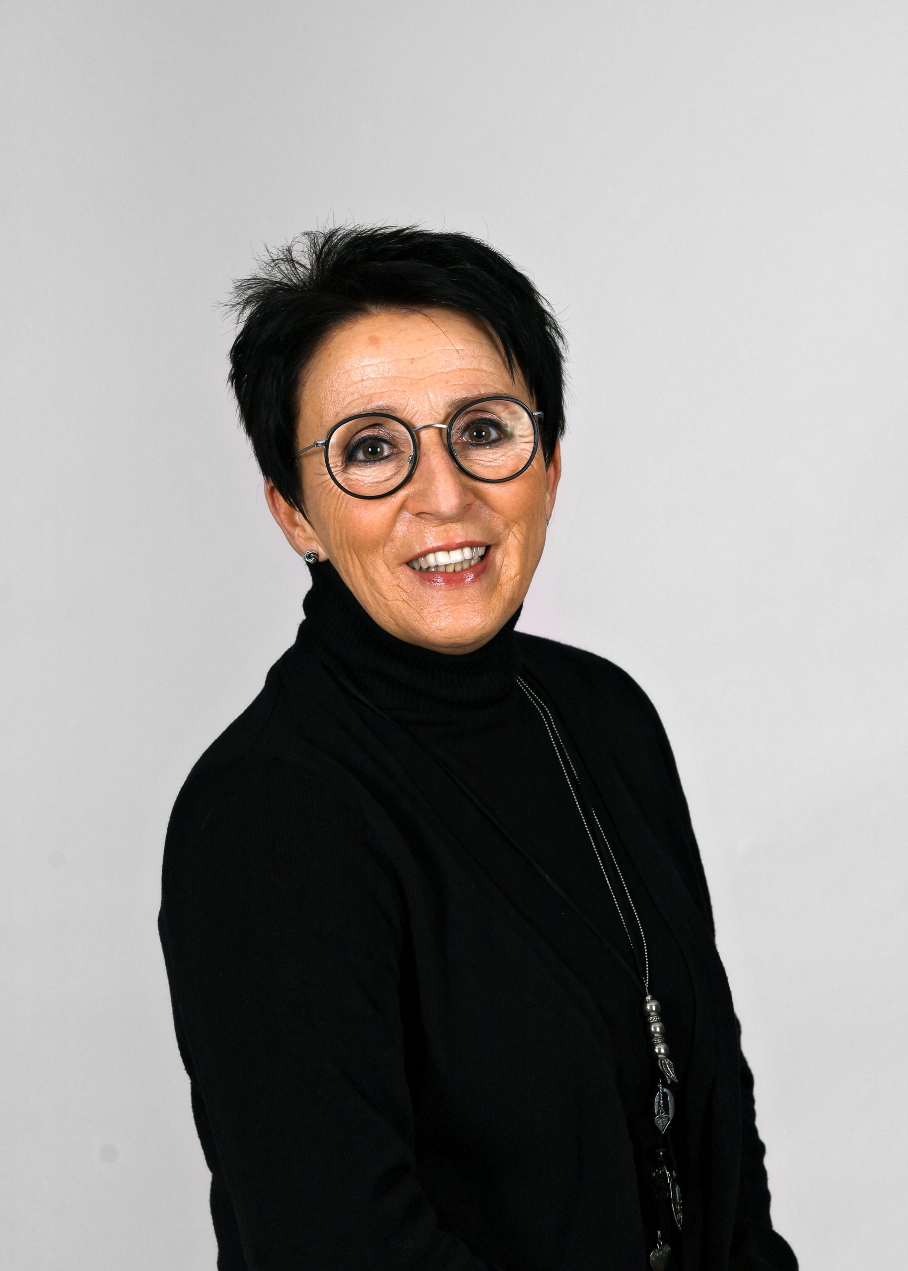 Regina Mohri-Philippus