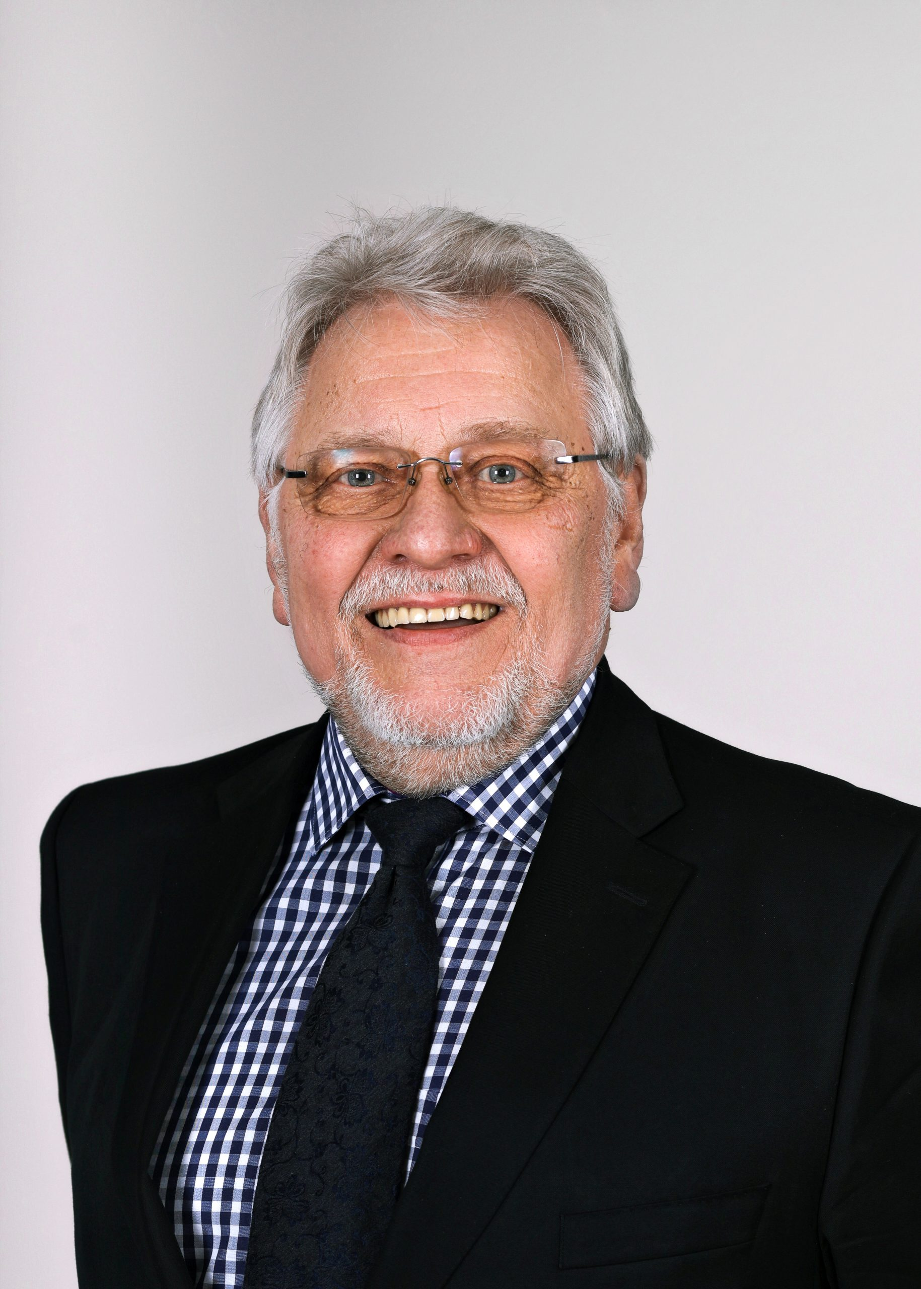 Winfried Schlemper